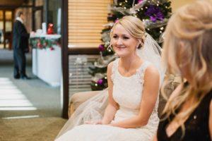 0274-GDW-Pax-Christi-Eden-Prairie-Wedding-Photographer-300x200
