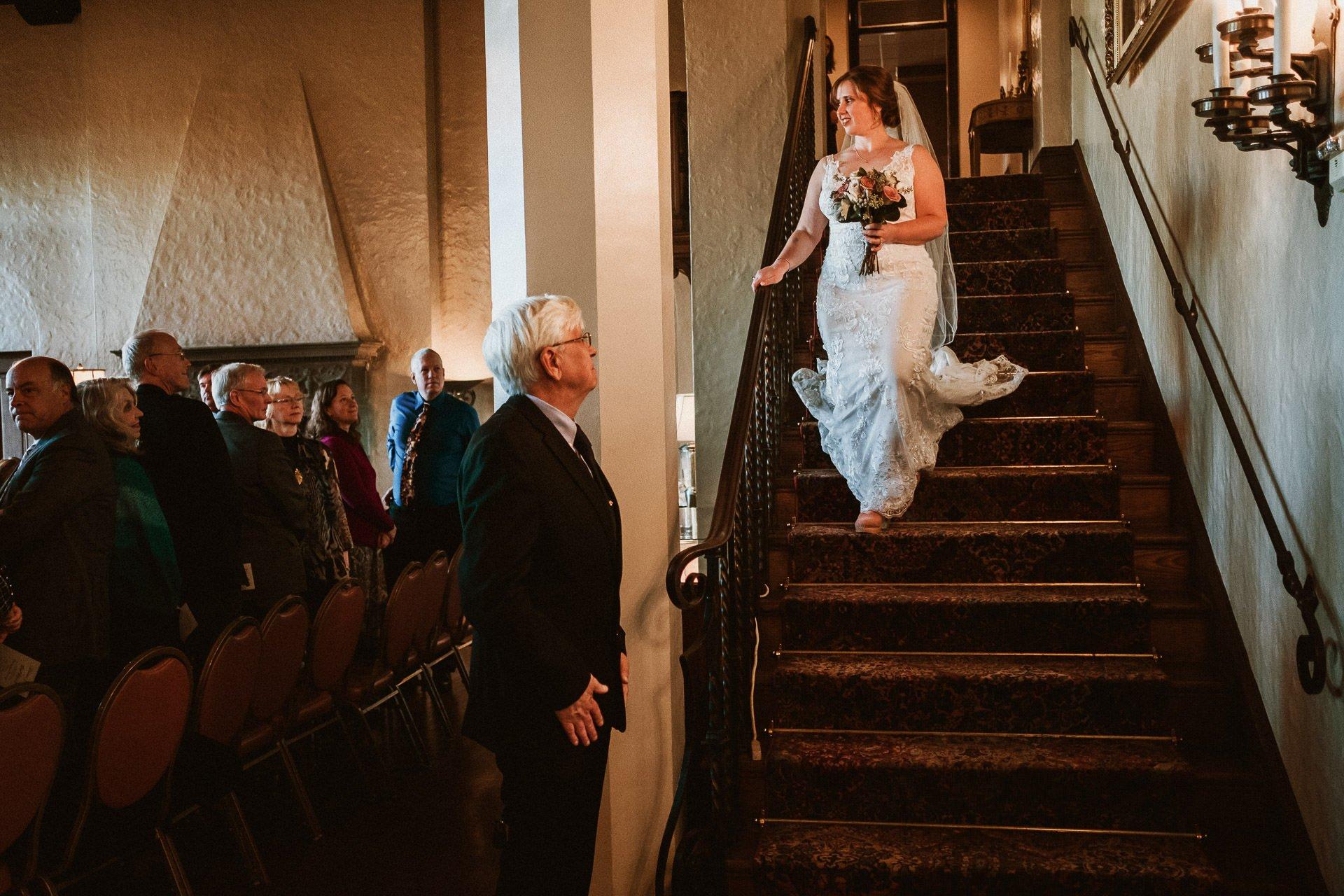 0320-KRW-Womens-Club-Of-Minneapolis-Wedding-Photographer