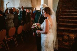 0326-KRW-Womens-Club-Of-Minneapolis-Wedding-Photographer-300x200
