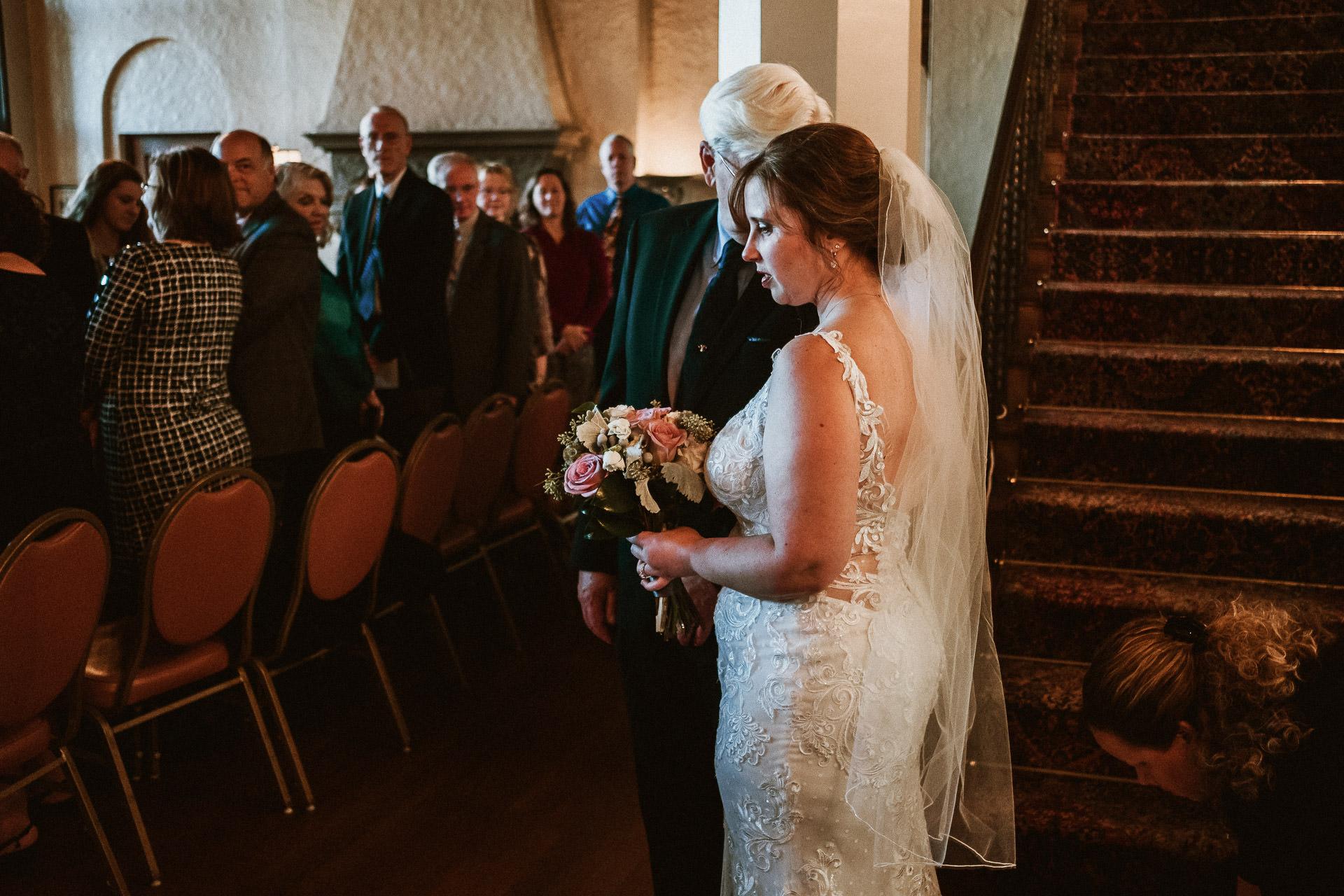 0326-KRW-Womens-Club-Of-Minneapolis-Wedding-Photographer