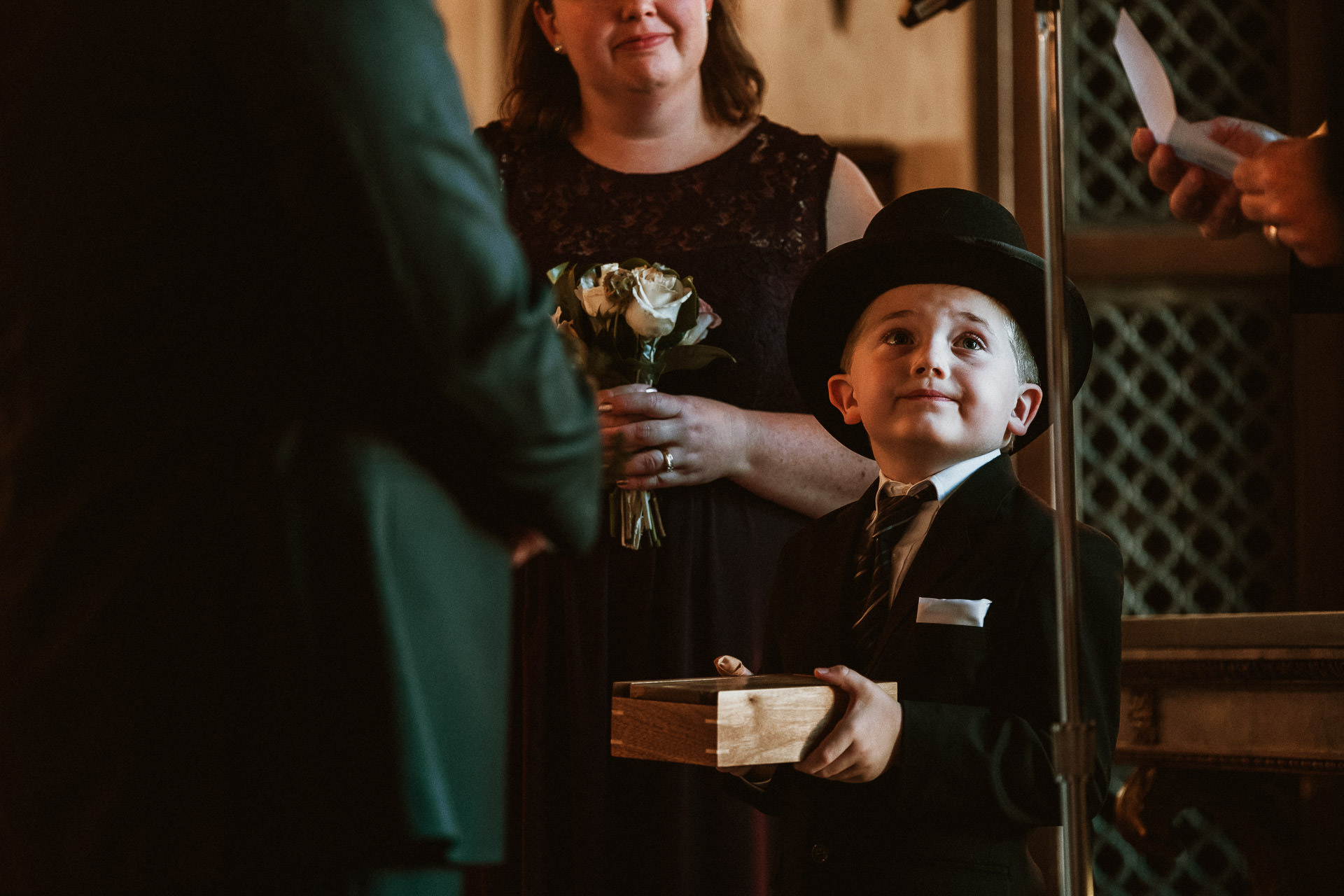 0360-KRW-Womens-Club-Of-Minneapolis-Wedding-Photographer