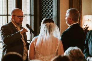 0363-KRW-Womens-Club-Of-Minneapolis-Wedding-Photographer-300x200