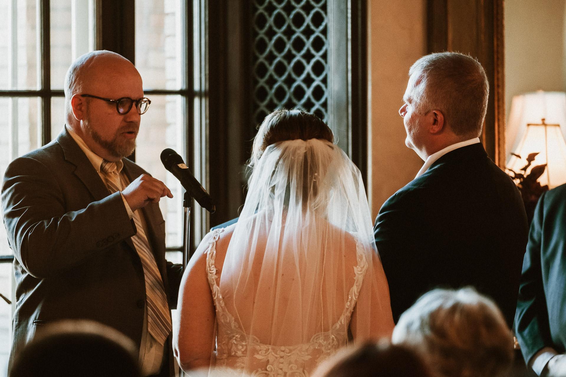 0363-KRW-Womens-Club-Of-Minneapolis-Wedding-Photographer