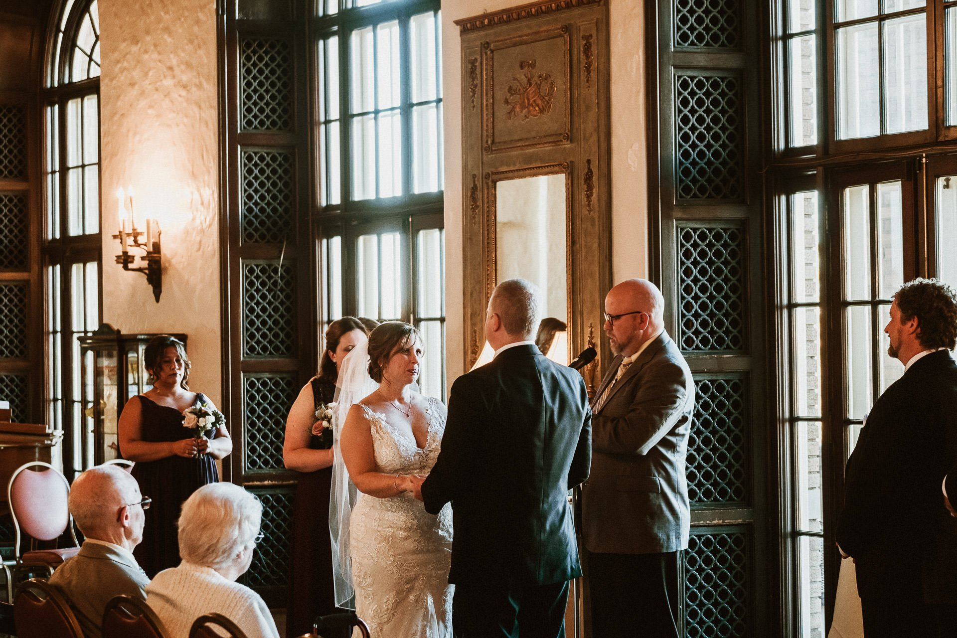 0390-KRW-Womens-Club-Of-Minneapolis-Wedding-Photographer
