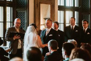 0393-KRW-Womens-Club-Of-Minneapolis-Wedding-Photographer-300x200