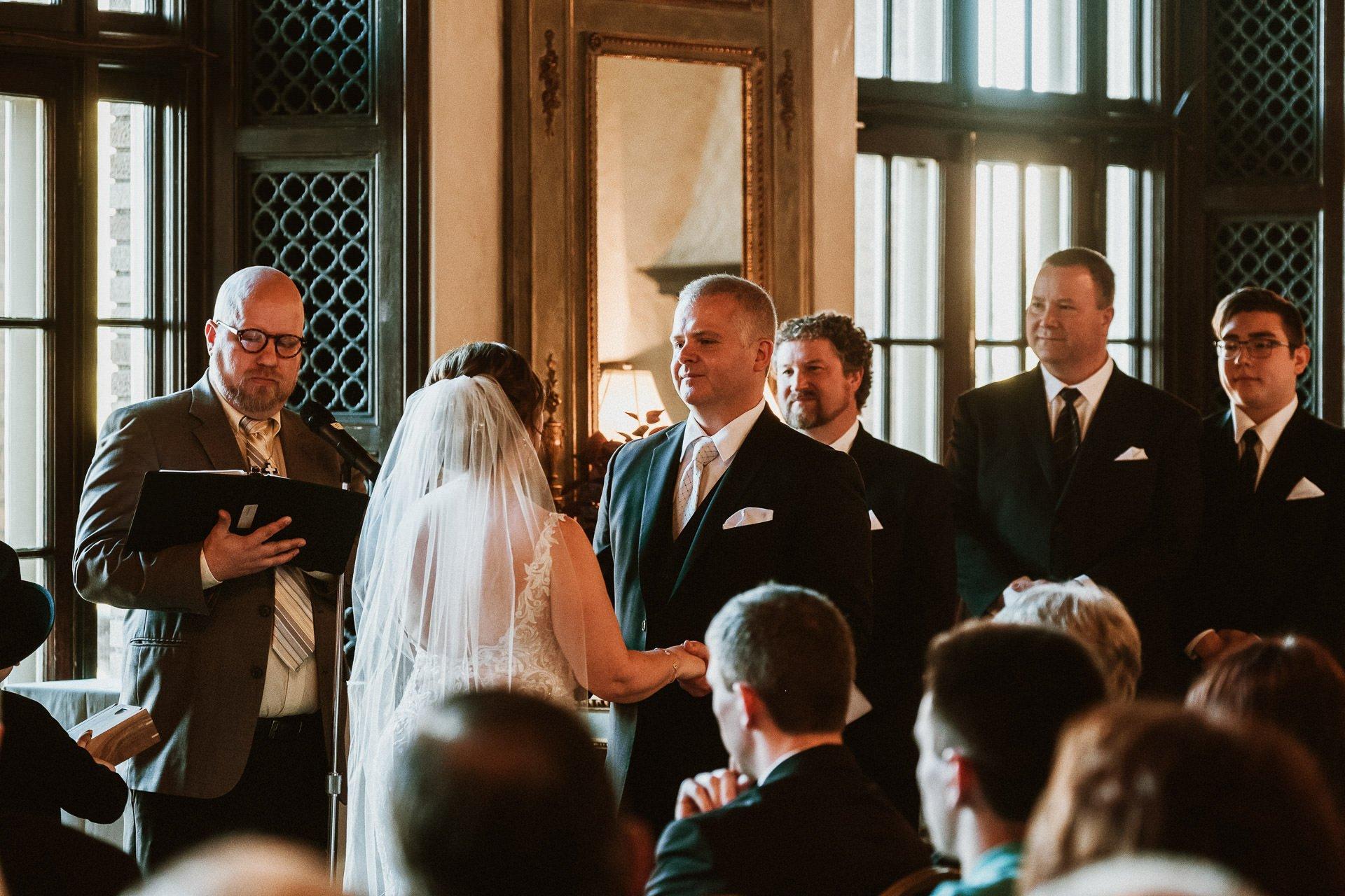 0393-KRW-Womens-Club-Of-Minneapolis-Wedding-Photographer