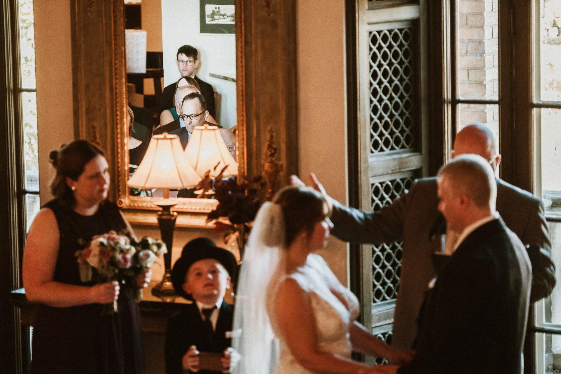 0426-KRW-Womens-Club-Of-Minneapolis-Wedding-Photographer