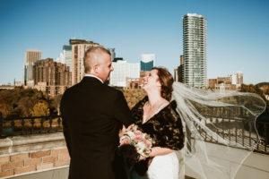0486-KRW-Womens-Club-Of-Minneapolis-Wedding-Photographer-300x200
