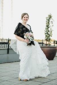 0493-KRW-Womens-Club-Of-Minneapolis-Wedding-Photographer-200x300