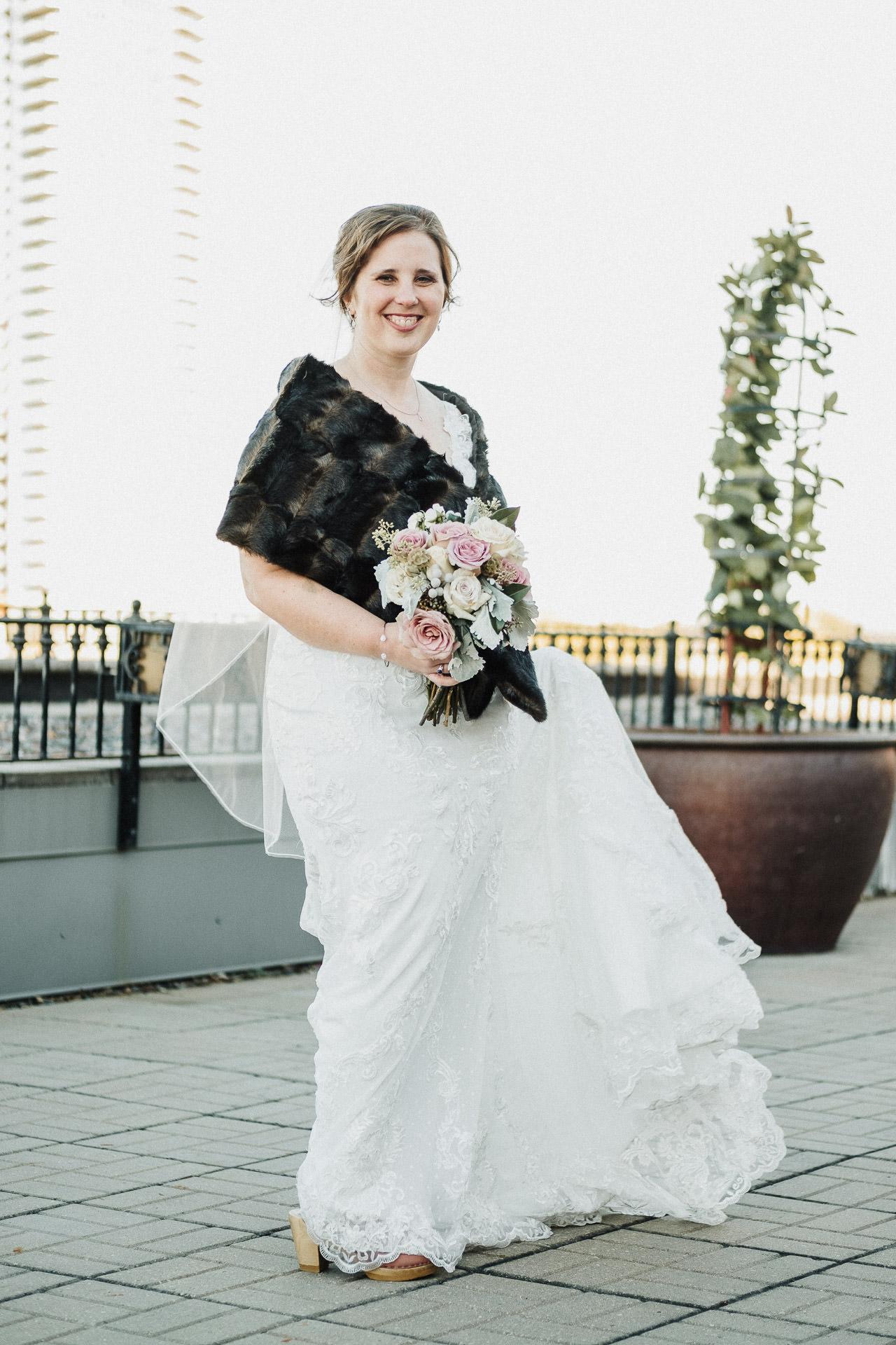 0493-KRW-Womens-Club-Of-Minneapolis-Wedding-Photographer