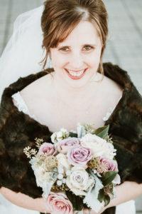 0496-KRW-Womens-Club-Of-Minneapolis-Wedding-Photographer-200x300