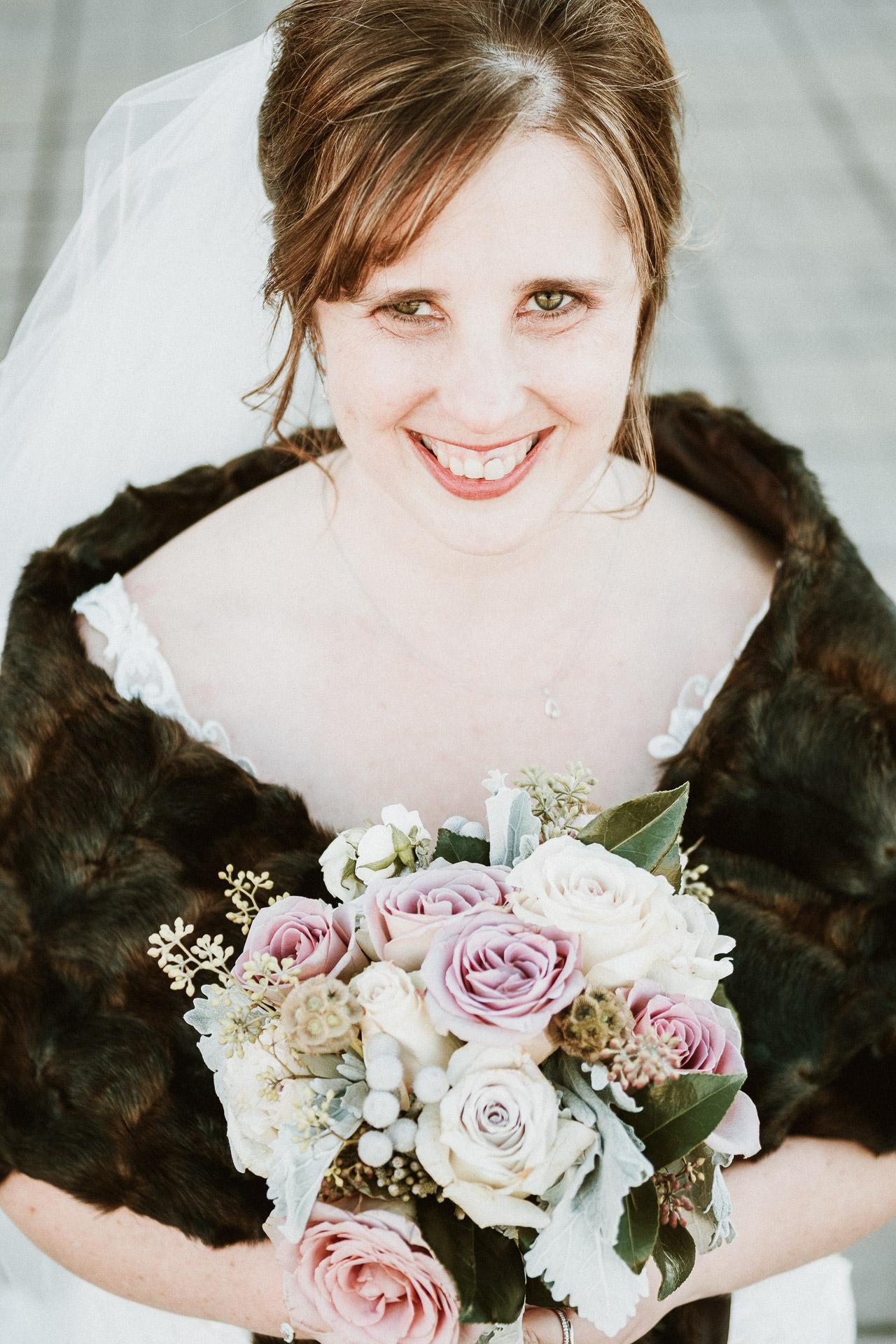 0496-KRW-Womens-Club-Of-Minneapolis-Wedding-Photographer