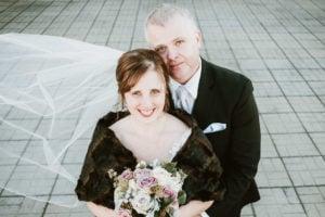 0500-KRW-Womens-Club-Of-Minneapolis-Wedding-Photographer-300x200