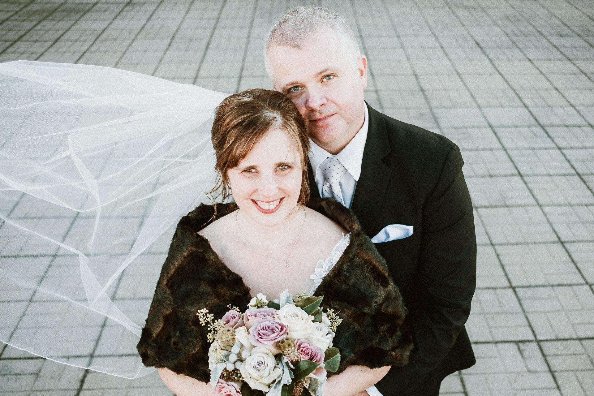 0500-KRW-Womens-Club-Of-Minneapolis-Wedding-Photographer