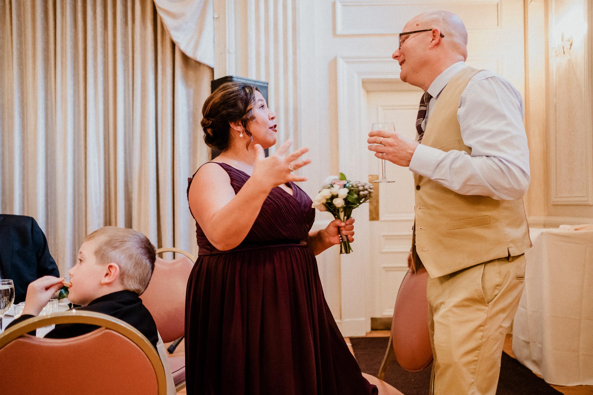 0512-KRW-Womens-Club-Of-Minneapolis-Wedding-Photographer