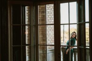 0550-KRW-Womens-Club-Of-Minneapolis-Wedding-Photographer-300x200