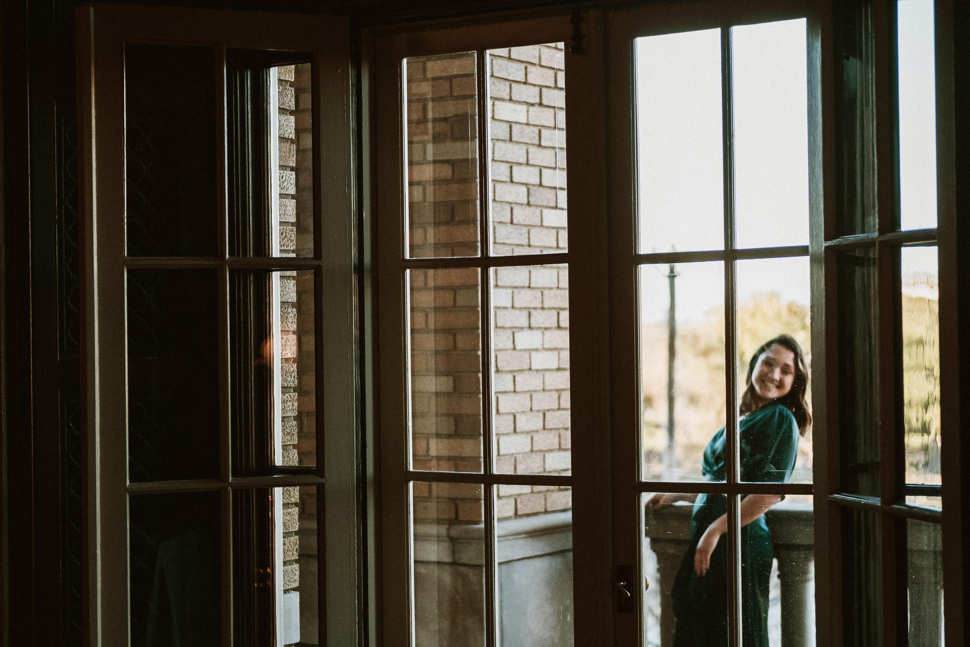 0550-KRW-Womens-Club-Of-Minneapolis-Wedding-Photographer