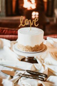 0566-KRW-Womens-Club-Of-Minneapolis-Wedding-Photographer-200x300