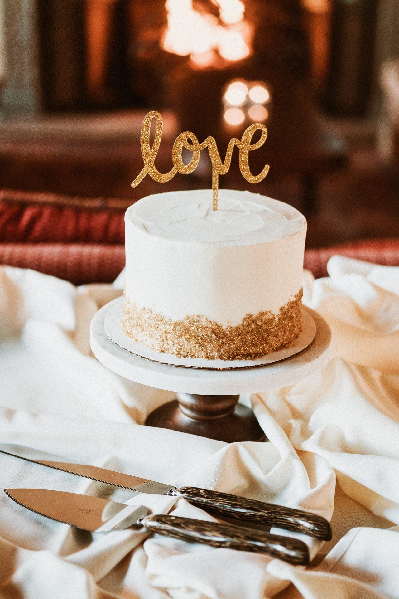 0566-KRW-Womens-Club-Of-Minneapolis-Wedding-Photographer