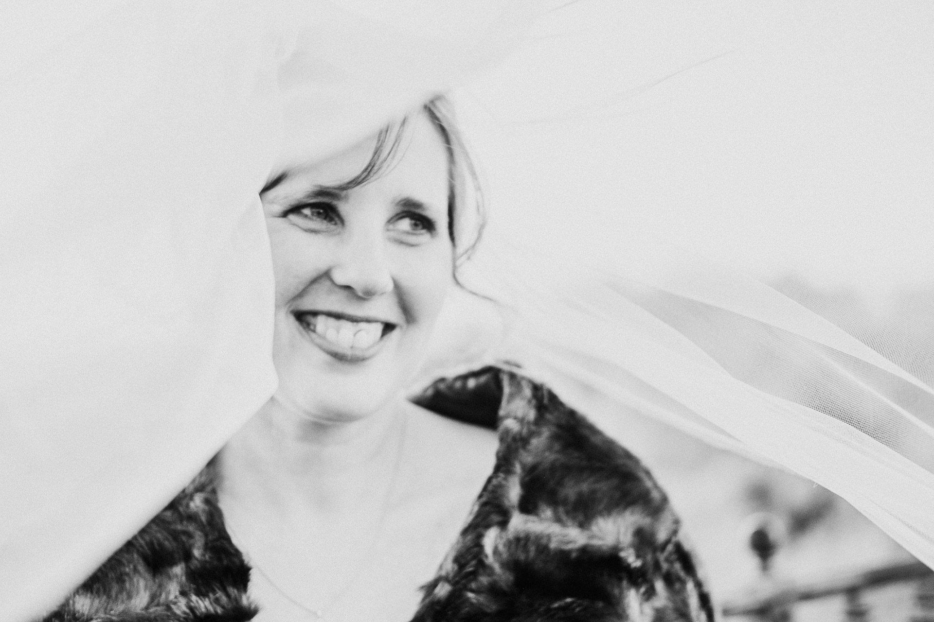 0629-KRW-Womens-Club-Of-Minneapolis-Wedding-Photographer