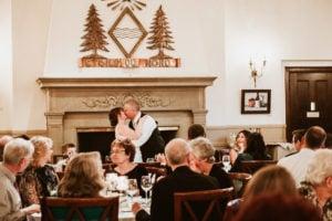 0657-KRW-Womens-Club-Of-Minneapolis-Wedding-Photographer-300x200