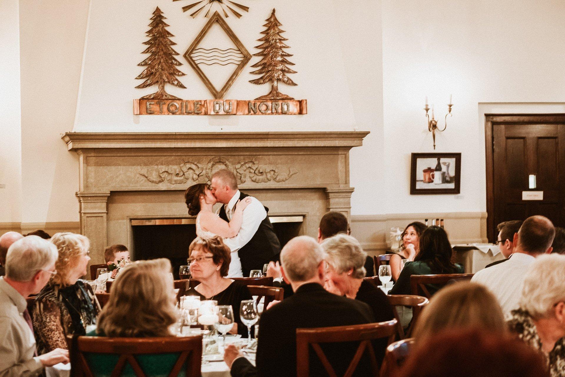 0657-KRW-Womens-Club-Of-Minneapolis-Wedding-Photographer
