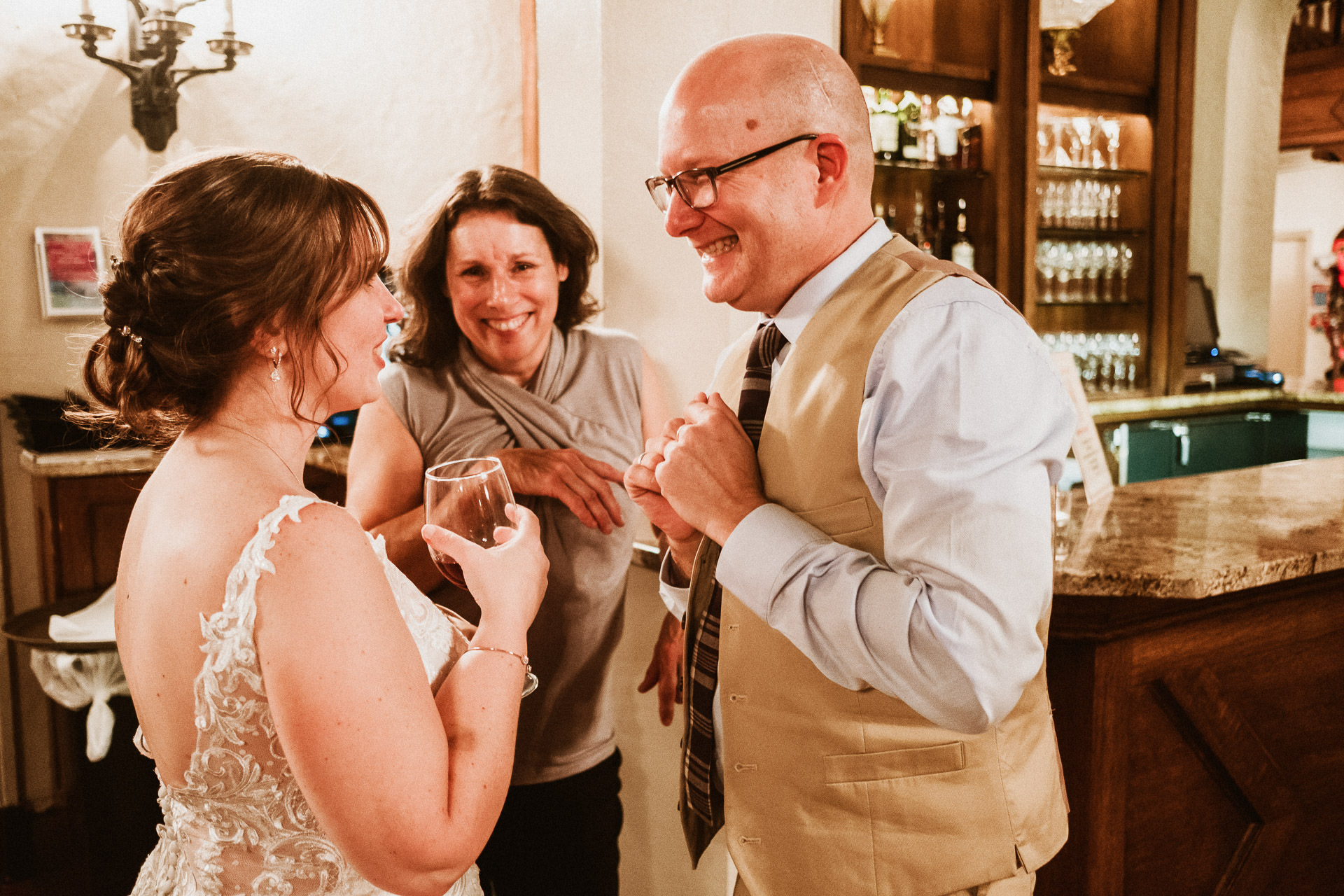 0673-KRW-Womens-Club-Of-Minneapolis-Wedding-Photographer