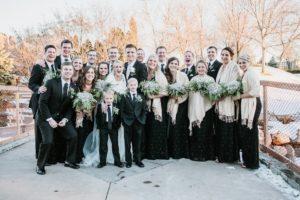 0693-GDW-Radisson-Blu-Bloomington-Wedding-Photographer-300x200