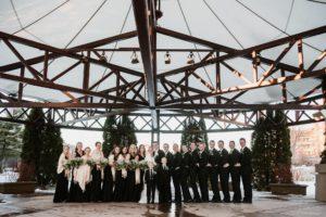 0735-GDW-Radisson-Blu-Bloomington-Wedding-Photographer-300x200