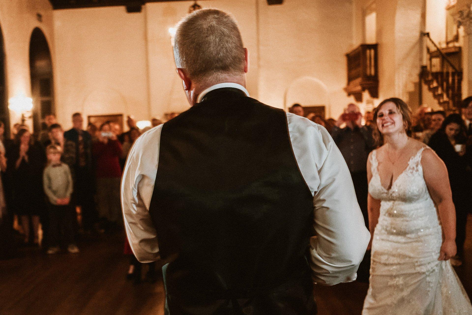 0738-KRW-Womens-Club-Of-Minneapolis-Wedding-Photographer