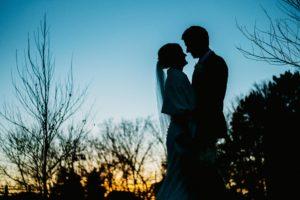 0744-GDW-Radisson-Blu-Bloomington-Wedding-Photographer-300x200