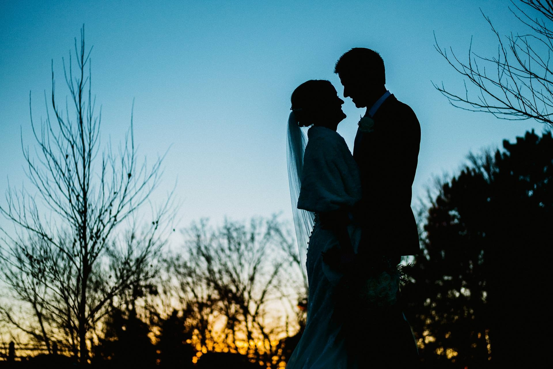 0744-GDW-Radisson-Blu-Bloomington-Wedding-Photographer