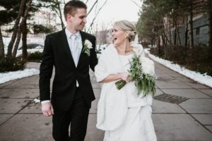0754-GDW-Radisson-Blu-Bloomington-Wedding-Photographer-300x200