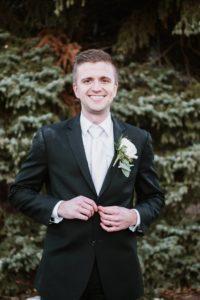 0755-GDW-Radisson-Blu-Bloomington-Wedding-Photographer-200x300