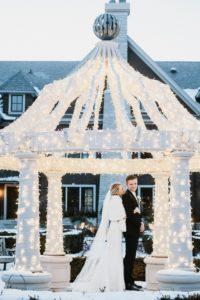 0783-GDW-Radisson-Blu-Bloomington-Wedding-Photographer-200x300
