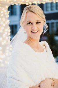 0790-GDW-Radisson-Blu-Bloomington-Wedding-Photographer-200x300