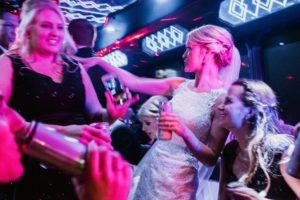 0798-GDW-Radisson-Blu-Bloomington-Wedding-Photographer-300x200
