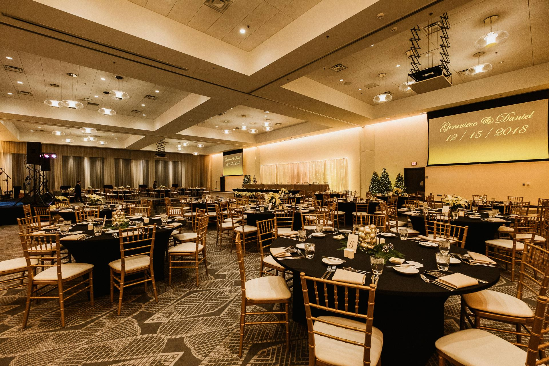 0801-GDW-Radisson-Blu-Bloomington-Wedding-Photographer