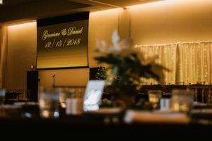 0805-GDW-Radisson-Blu-Bloomington-Wedding-Photographer-300x200