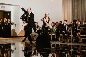 0846-GDW-Radisson-Blu-Bloomington-Wedding-Photographer-300x200