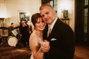 0850-KRW-Womens-Club-Of-Minneapolis-Wedding-Photographer-300x200