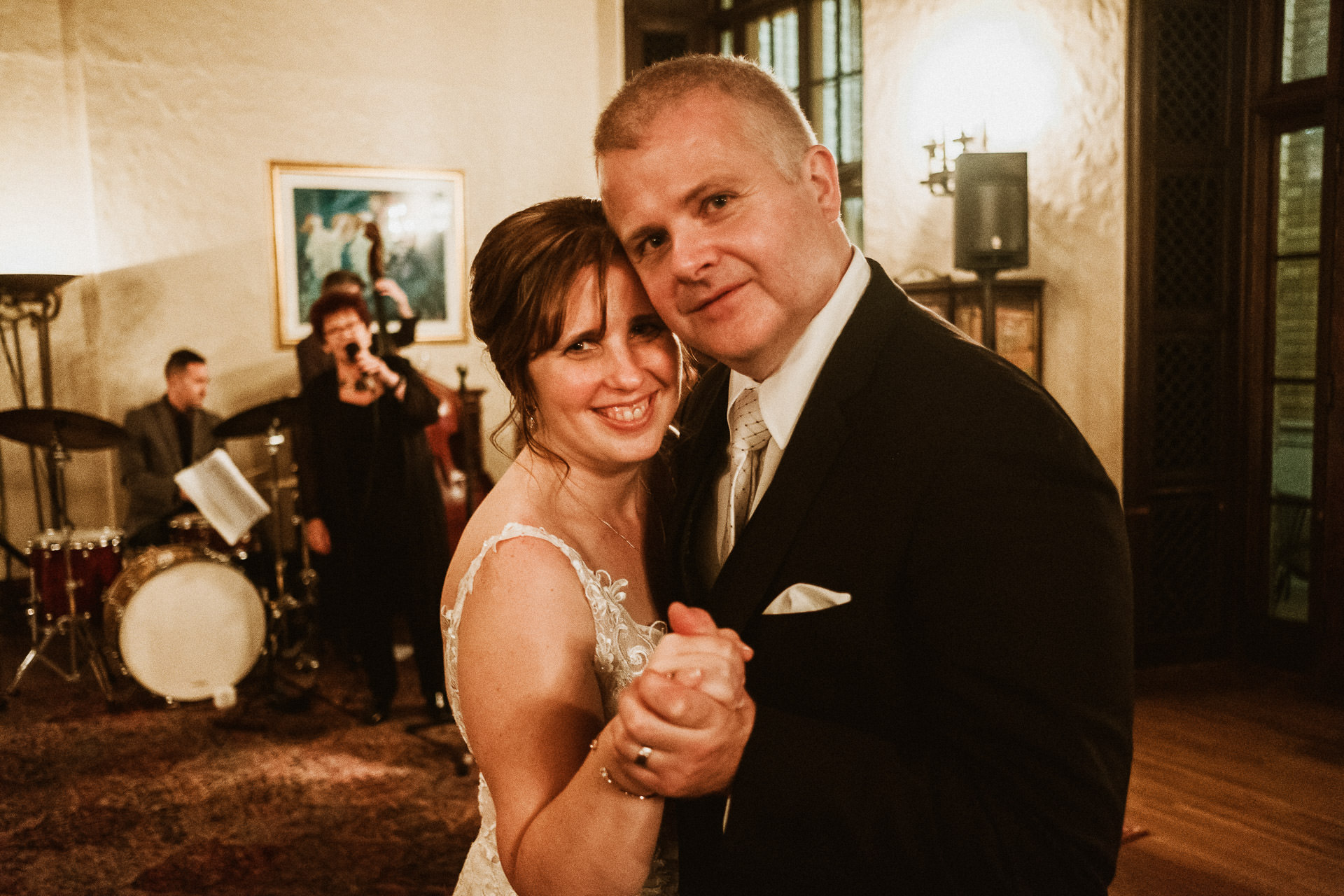 0850-KRW-Womens-Club-Of-Minneapolis-Wedding-Photographer