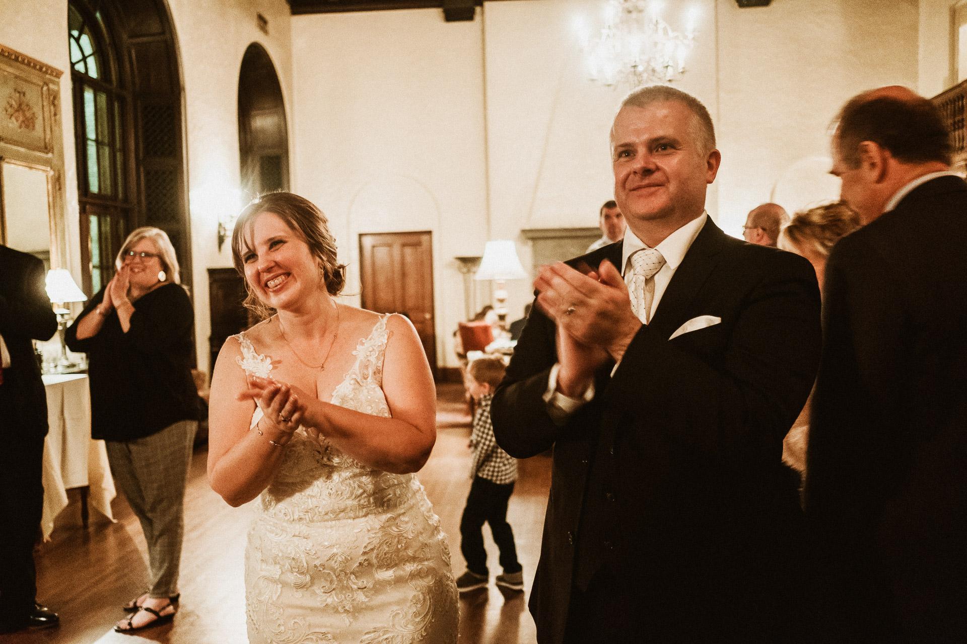 0854-KRW-Womens-Club-Of-Minneapolis-Wedding-Photographer