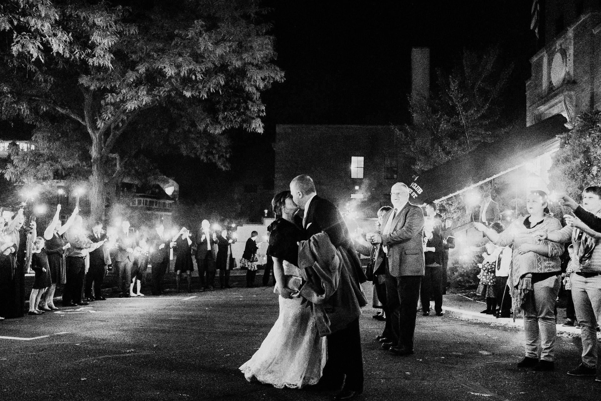 0873-KRW-Womens-Club-Of-Minneapolis-Wedding-Photographer-2