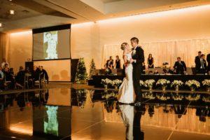 0905-GDW-Radisson-Blu-Bloomington-Wedding-Photographer-300x200
