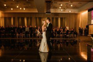0906-GDW-Radisson-Blu-Bloomington-Wedding-Photographer-300x200