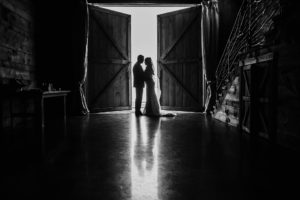 0117-AJW-Creekside-Farm-Wedding-300x200