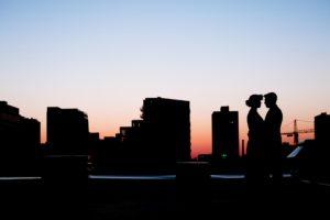 0657_TDW-Minneapolis-Wedding-Photographer-300x200